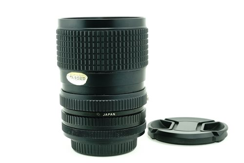 Tokina AT-X 28-85mm f3.5-4.5  รูปขนาดปก ลำดับที่ 5 Tokina AT-X 28-85mm f3.5-4.5
