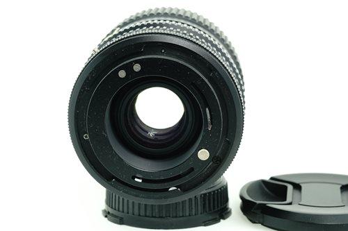 Tokina AT-X 28-85mm f3.5-4.5  รูปขนาดปก ลำดับที่ 7 Tokina AT-X 28-85mm f3.5-4.5