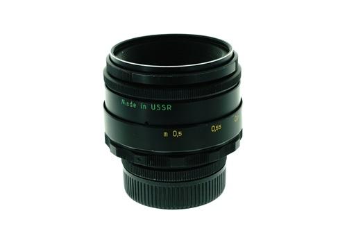 Helios 44-2 58mm f2 โบเก้วน  รูปขนาดปก ลำดับที่ 4 Helios 44-2 58mm f2 ???????