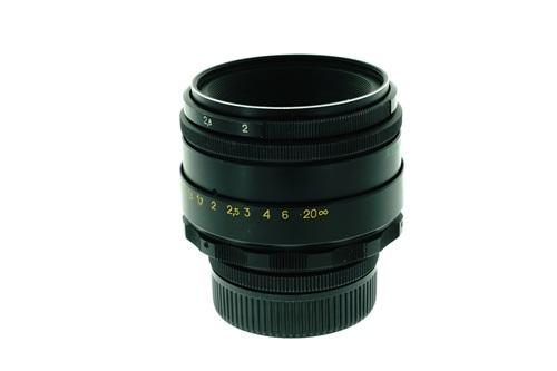 Helios 44-2 58mm f2 โบเก้วน  รูปขนาดปก ลำดับที่ 5 Helios 44-2 58mm f2 ???????