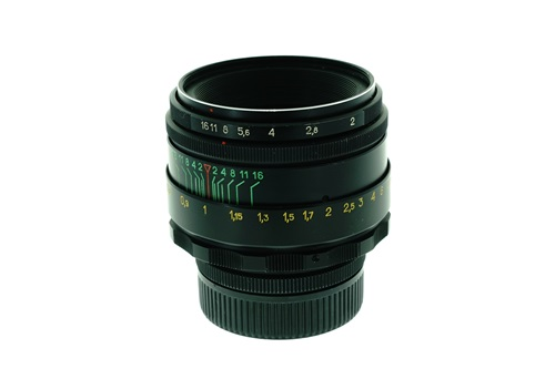 Helios 44-2 58mm f2 โบเก้วน  รูปขนาดปก ลำดับที่ 6 Helios 44-2 58mm f2 ???????