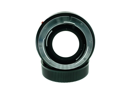 Leica Summilux-R 50mm f1.4  รูปขนาดปก ลำดับที่ 7 Leica Summilux-R 50mm f1.4