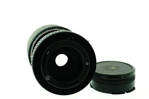 Astox DX MC 80-205mm f4.5  รูปขนาดปก ลำดับที่ 7 Astox DX MC 80-205mm f4.5