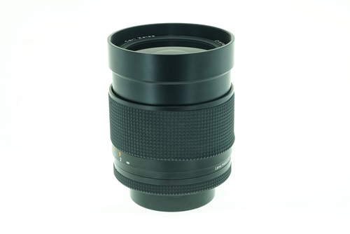Carl Zeiss Distagon 35mm f1.4 T* MMJ  รูปขนาดปก ลำดับที่ 4 Carl Zeiss Distagon 35mm f1.4 T* MMJ