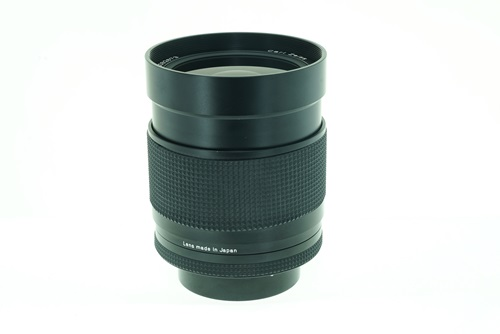 Carl Zeiss Distagon 35mm f1.4 T* MMJ  รูปขนาดปก ลำดับที่ 5 Carl Zeiss Distagon 35mm f1.4 T* MMJ