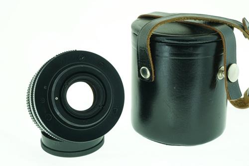 Carl Zeiss Flektogon 35mm f2.4 MC  รูปขนาดปก ลำดับที่ 7 Carl Zeiss Flektogon 35mm f2.4 MC