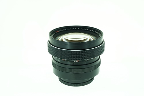 Carl Zeiss Flektogon 20mm f2.8  รูปขนาดปก ลำดับที่ 4 Carl Zeiss Flektogon 20mm f2.8