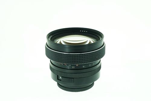 Carl Zeiss Flektogon 20mm f2.8  รูปขนาดปก ลำดับที่ 6 Carl Zeiss Flektogon 20mm f2.8