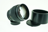 Canon 85mm f1.2L Thumbnail รูปที่ 1 Canon 85mm f1.2L