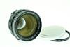 Canon  50mm f0.95 Dream Lens Thumbnail รูปที่ 1 Canon  50mm f0.95 Dream Lend