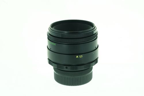 Helios 44-2 58mm f2 (โบเก้วน)  รูปขนาดปก ลำดับที่ 5 Helios 44-2 58mm f2 (โบเก้วน)