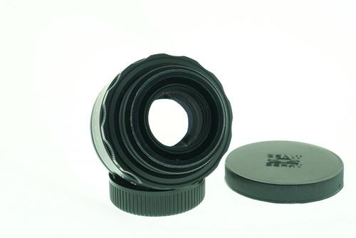 Helios 44-2 58mm f2 (โบเก้วน)  รูปขนาดปก ลำดับที่ 7 Helios 44-2 58mm f2 (โบเก้วน)