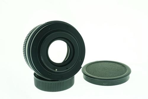 Pentacon 50mm f1.8  รูปขนาดปก ลำดับที่ 7 Pentacon 50mm f1.8