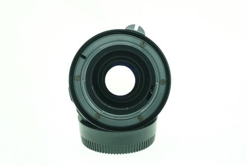Nikon 24mm f2.8  รูปขนาดปก ลำดับที่ 7 Nikon 24mm f2.8