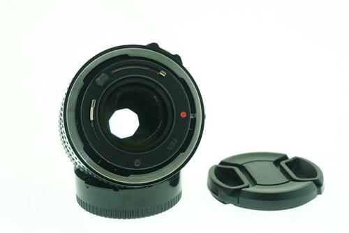 Canon 50mm f1.4  รูปขนาดปก ลำดับที่ 7 Canon 50mm f1.4