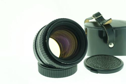 Carl Zeiss Pancolar 50mm f1.4 (V1)  รูปขนาดปก ลำดับที่ 1 Carl Zeiss Pancolar 50mm f1.4 (V1)