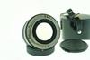 Carl Zeiss Pancolar 50mm f1.4 (V1) Thumbnail รูปที่ 7 Carl Zeiss Pancolar 50mm f1.4 (V1)
