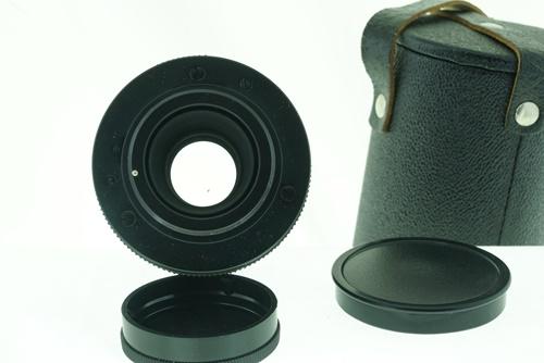Carl Zeiss Sonnar 135mm f3.5  รูปขนาดปก ลำดับที่ 7 Carl Zeiss Sonnar 135mm f2.8