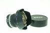Nikon 15mm f3.5 Ultra Wide Thumbnail รูปที่ 1 Nikon 15mm f3.5 Ultra Wide