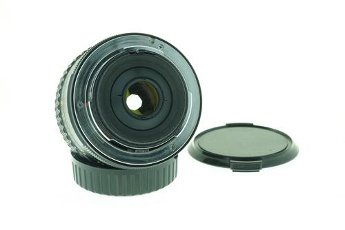 Makinon 24mm f2.8  รูปขนาดปก ลำดับที่ 7 Makinon 24mm f2.8
