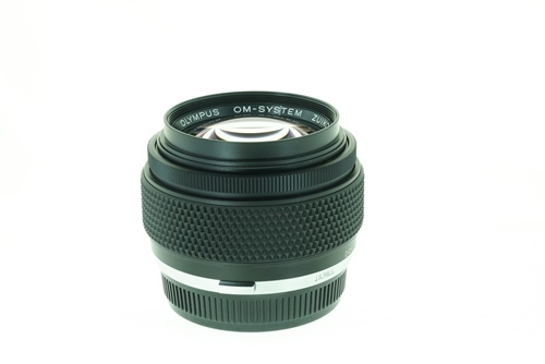 Olympus 50mm f1.2  รูปขนาดปก ลำดับที่ 4 Olympus 50mm f1.2