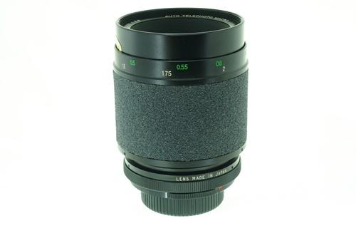Vivitar Macro 90mm f2.8  รูปขนาดปก ลำดับที่ 3 Vivitar Macro 90mm f2.8