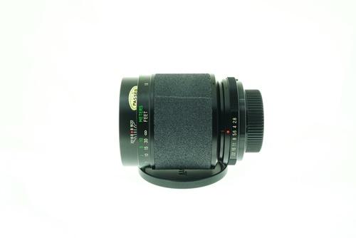 Vivitar Macro 90mm f2.8  รูปขนาดปก ลำดับที่ 5 Vivitar Macro 90mm f2.8