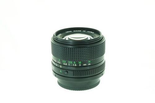 Canon 24mm f2.8  รูปขนาดปก ลำดับที่ 3 Canon 24mm f2.8