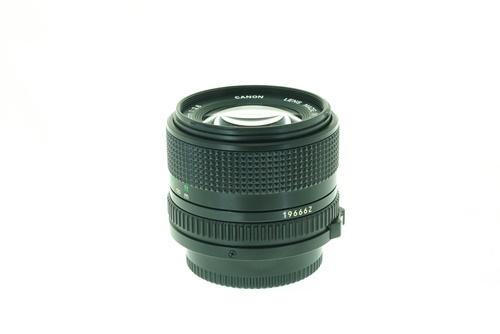 Canon 24mm f2.8  รูปขนาดปก ลำดับที่ 4 Canon 24mm f2.8