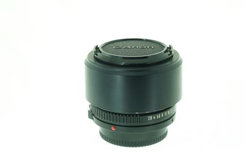 Canon 24mm f2.8  รูปขนาดปก ลำดับที่ 6 Canon 24mm f2.8