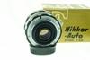 Nikon 35mm f2.8 Thumbnail รูปที่ 7 Nikon 35mm f2.8