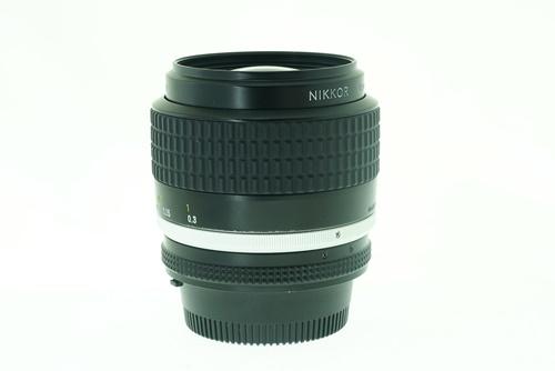 Nikon 35mm f1.4  รูปขนาดปก ลำดับที่ 5 Nikon 35mm f1.4