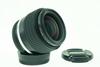 Nikon 35mm f1.4 Thumbnail รูปที่ 1 Nikon 35mm f1.4