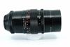 Pentacon 200mm f4 - 15 Blade Thumbnail รูปที่ 2 Pentacon 200mm f4 - 15 Blade