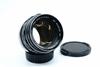 Minolta Rokkor-PF 58mm f1.4 Thumbnail รูปที่ 1 Minolta Rokkor-PF 58mm f1.4