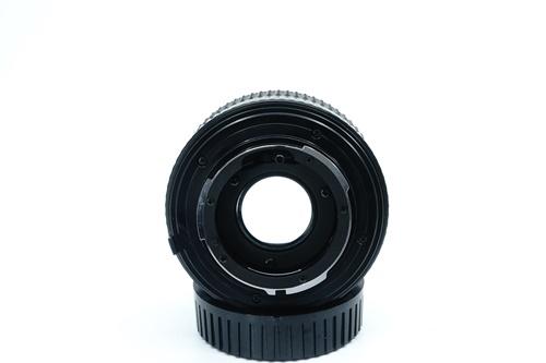 Minolta 50mm f2  รูปขนาดปก ลำดับที่ 7 Minolta 50mm f1.7