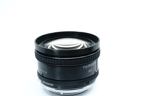 Tamron 17mm f3.5  รูปขนาดปก ลำดับที่ 5 Tamron 17mm f3.5