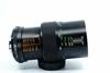 Vivitar 55mm f2.8 Macro 1:1 Thumbnail รูปที่ 1 Vivitar 55mm f2.8 Macro 1:1
