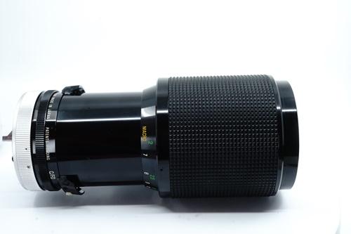 Vivitar Series 1 70-210mm f3.5 Macro Focusing Zoom  รูปขนาดปก ลำดับที่ 5 Vivitar Series 1 70-210mm f3.5 Macro Focusing Zoom