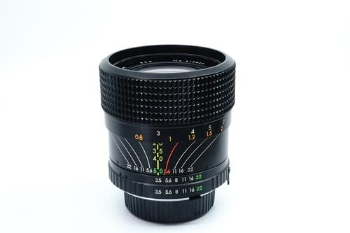 Zykkor 28-50mm f3.5-4.5  รูปขนาดปก ลำดับที่ 2 Zykkor 28-50mm f3.5-4.5