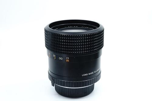 Zykkor 28-50mm f3.5-4.5  รูปขนาดปก ลำดับที่ 4 Zykkor 28-50mm f3.5-4.5
