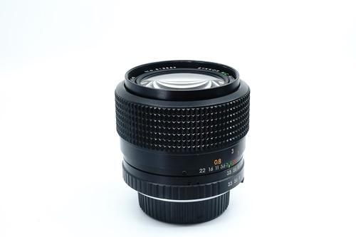 Zykkor 28-50mm f3.5-4.5  รูปขนาดปก ลำดับที่ 6 Zykkor 28-50mm f3.5-4.5