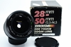 Zykkor 28-50mm f3.5-4.5 Thumbnail รูปที่ 1 Zykkor 28-50mm f3.5-4.5