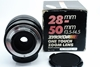 Zykkor 28-50mm f3.5-4.5 Thumbnail รูปที่ 7 Zykkor 28-50mm f3.5-4.5