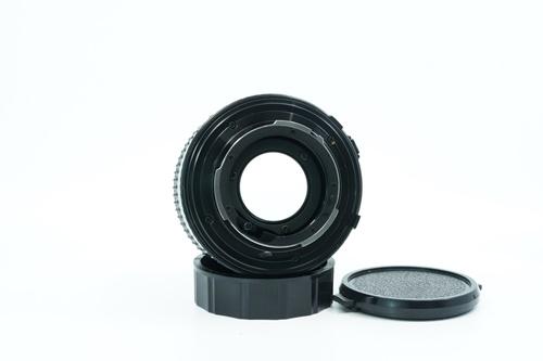 Minolta MD 50mm f1.7  รูปขนาดปก ลำดับที่ 6 Minolta MD 50mm f1.7