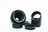 Fujinon EBC 55mm f3.5 (Macro) Thumbnail รูปที่ 1 Fujinon EBC 55mm f3.5 (Macro)